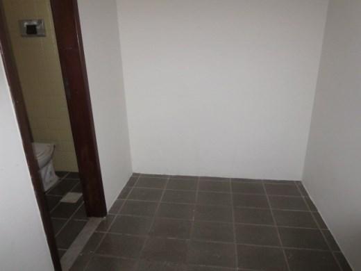 Foto 14 apartamento 2 quartos jardim america - cod: 2766