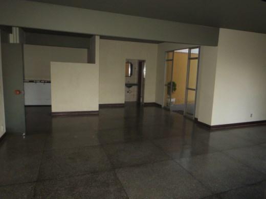 Foto 15 apartamento 2 quartos jardim america - cod: 2766