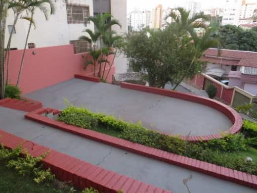 Foto 16 apartamento 2 quartos jardim america - cod: 2766
