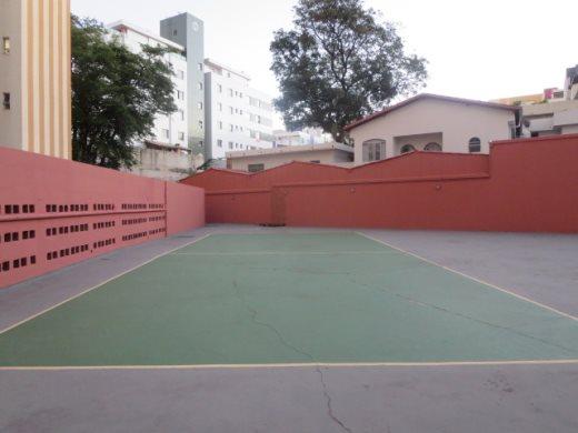 Foto 17 apartamento 2 quartos jardim america - cod: 2766