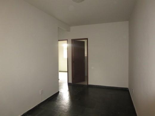 Foto 1 apartamento 2 quartos nova suÍssa - cod: 2780