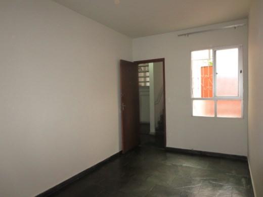 Foto 2 apartamento 2 quartos nova suÍssa - cod: 2780