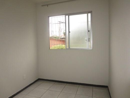 Foto 3 apartamento 2 quartos nova suÍssa - cod: 2780