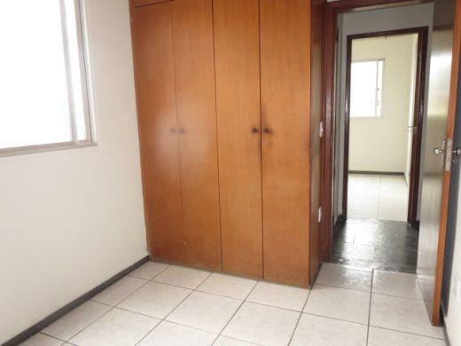 Foto 4 apartamento 2 quartos nova suÍssa - cod: 2780