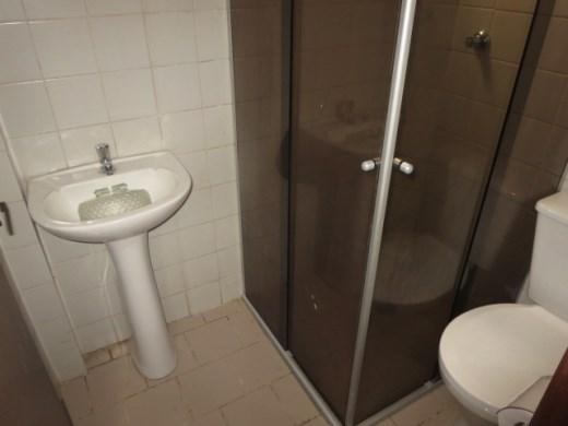 Foto 5 apartamento 2 quartos nova suÍssa - cod: 2780