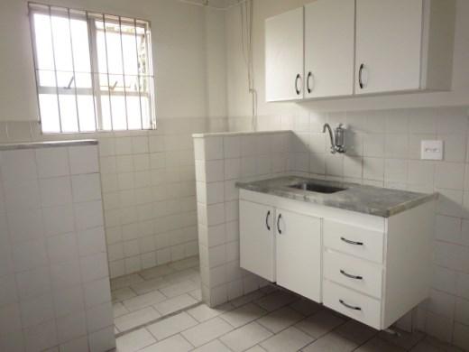 Foto 6 apartamento 2 quartos nova suÍssa - cod: 2780