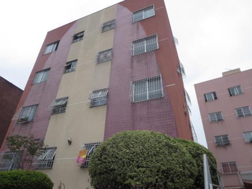 Foto 8 apartamento 2 quartos nova suÍssa - cod: 2780