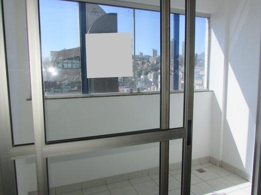 Foto 2 apartamento 3 quartos funcionarios - cod: 278