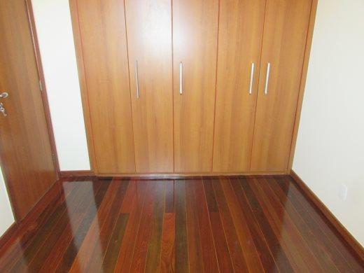 Foto 4 apartamento 3 quartos funcionarios - cod: 278