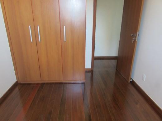 Foto 5 apartamento 3 quartos funcionarios - cod: 278