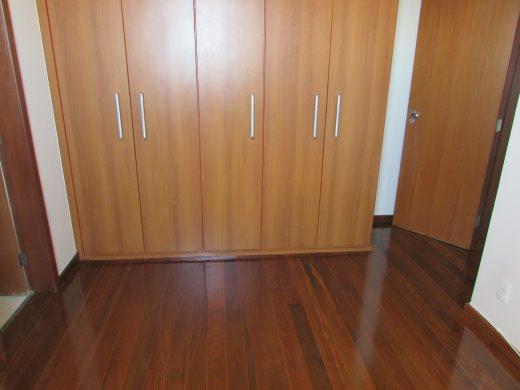 Foto 6 apartamento 3 quartos funcionarios - cod: 278