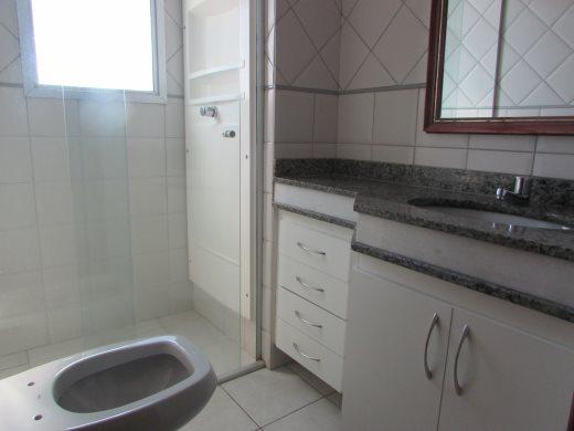Foto 7 apartamento 3 quartos funcionarios - cod: 278