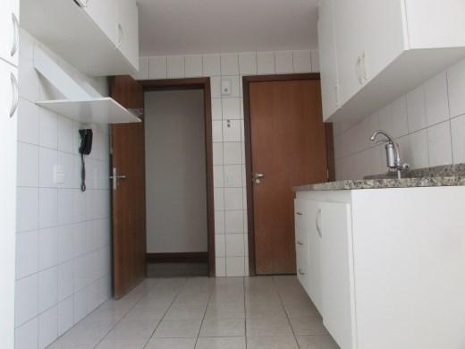Foto 10 apartamento 3 quartos funcionarios - cod: 278