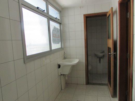 Foto 11 apartamento 3 quartos funcionarios - cod: 278