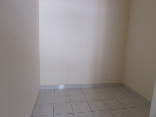Foto 12 apartamento 3 quartos funcionarios - cod: 278