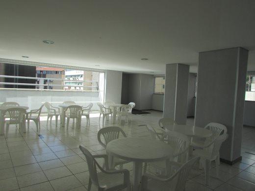 Foto 13 apartamento 3 quartos funcionarios - cod: 278