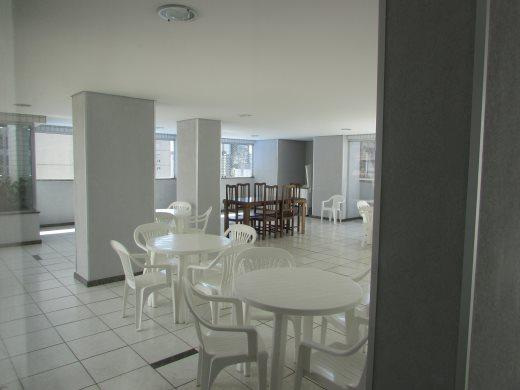 Foto 14 apartamento 3 quartos funcionarios - cod: 278