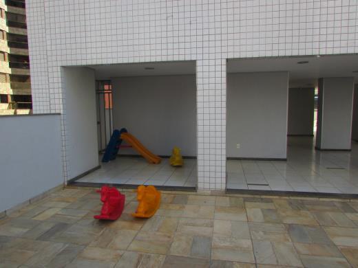 Foto 15 apartamento 3 quartos funcionarios - cod: 278