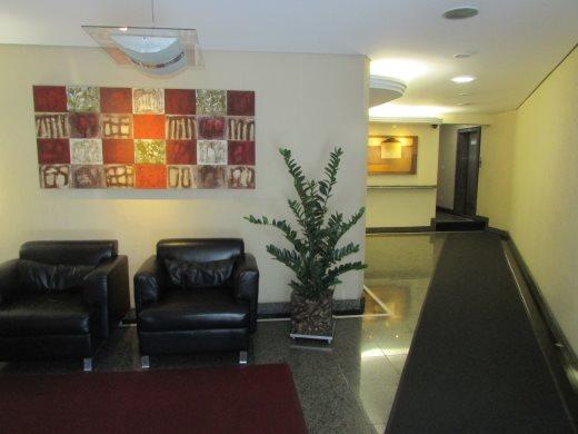 Foto 16 apartamento 3 quartos funcionarios - cod: 278