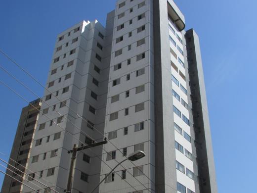 Foto 17 apartamento 3 quartos funcionarios - cod: 278