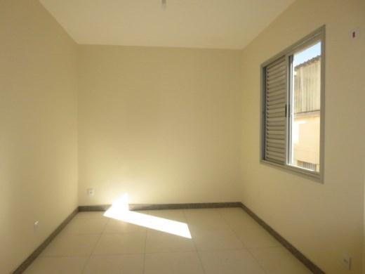 Foto 2 apartamento 1 quarto santa efigenia - cod: 2807