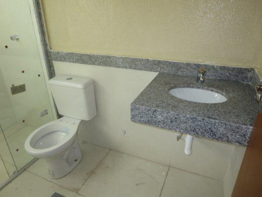 Foto 4 apartamento 1 quarto santa efigenia - cod: 2807