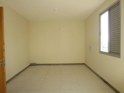 Foto 5 apartamento 1 quarto santa efigenia - cod: 2807