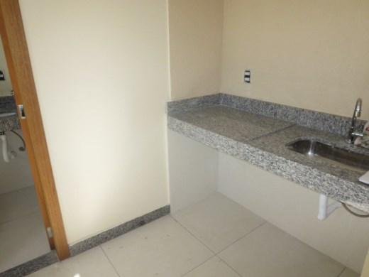 Foto 6 apartamento 1 quarto santa efigenia - cod: 2807