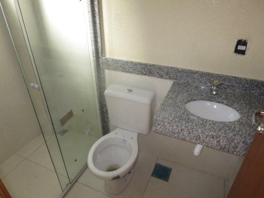 Foto 7 apartamento 1 quarto santa efigenia - cod: 2807