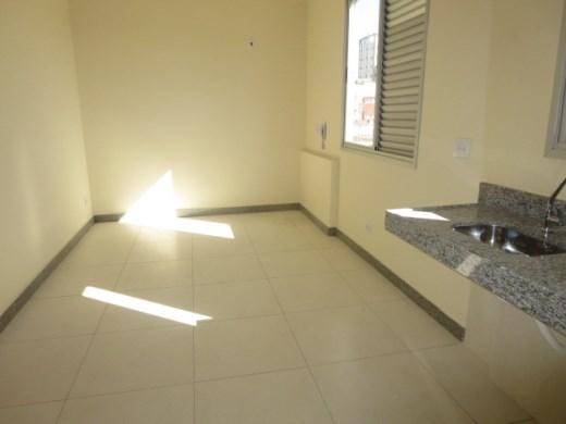 Foto 9 apartamento 1 quarto santa efigenia - cod: 2807