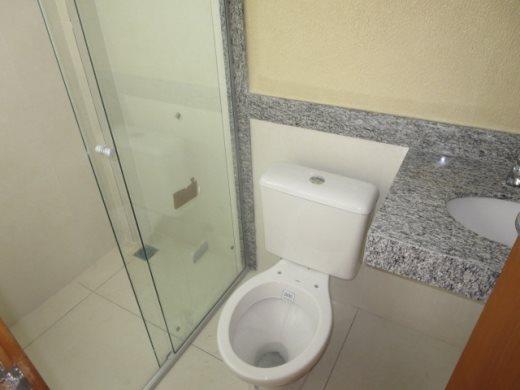 Foto 10 apartamento 1 quarto santa efigenia - cod: 2807