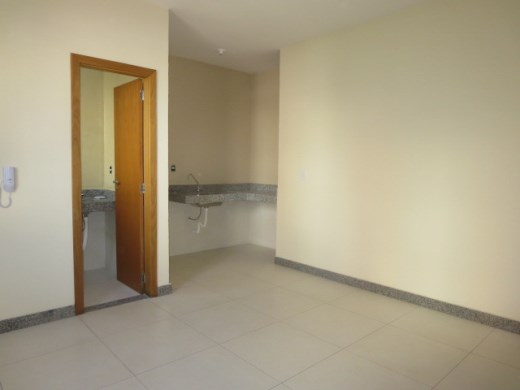 Foto 11 apartamento 1 quarto santa efigenia - cod: 2807