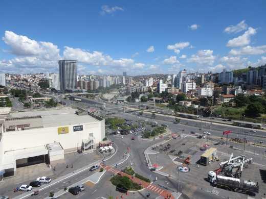 Foto 11 andaruniao - cod: 2839