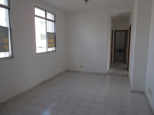 Foto 1 apartamento 3 quartos uniao - cod: 2859