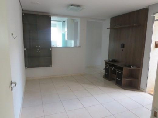 Foto 1 apartamento 3 quartos buritis - cod: 2867