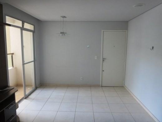 Foto 2 apartamento 3 quartos buritis - cod: 2867