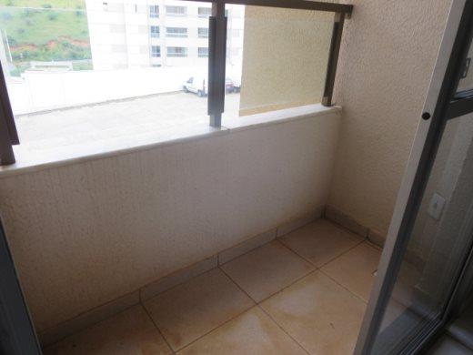 Foto 3 apartamento 3 quartos buritis - cod: 2867