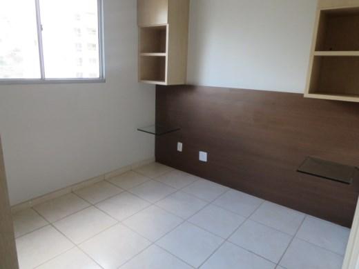 Foto 6 apartamento 3 quartos buritis - cod: 2867