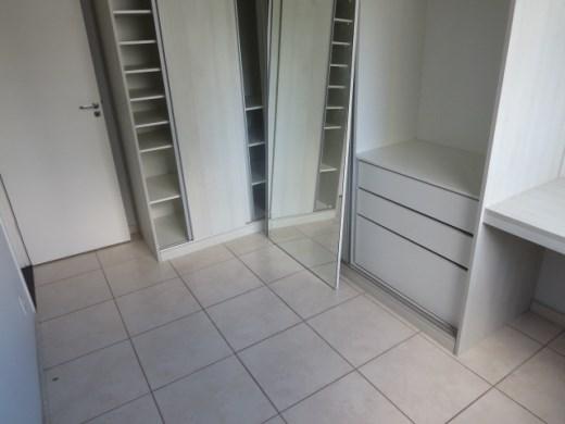 Foto 8 apartamento 3 quartos buritis - cod: 2867