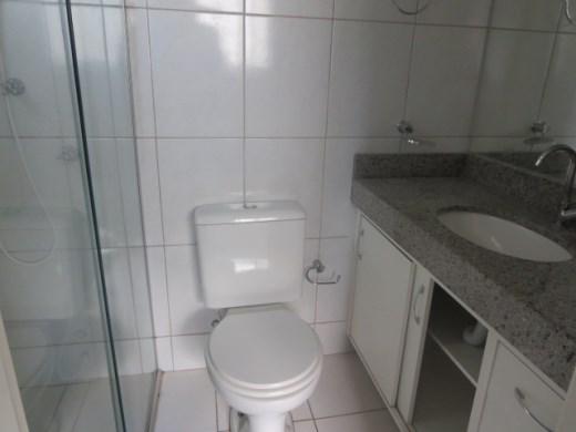 Foto 10 apartamento 3 quartos buritis - cod: 2867