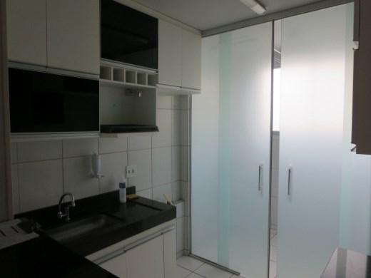 Foto 11 apartamento 3 quartos buritis - cod: 2867