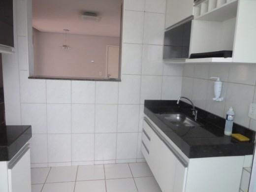 Foto 12 apartamento 3 quartos buritis - cod: 2867