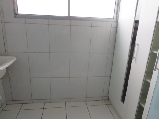 Foto 13 apartamento 3 quartos buritis - cod: 2867