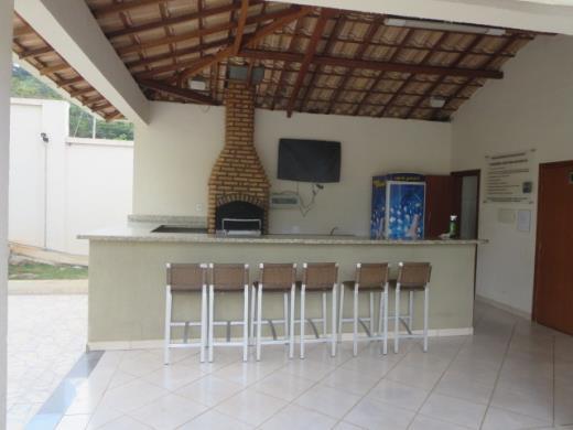 Foto 14 apartamento 3 quartos buritis - cod: 2867
