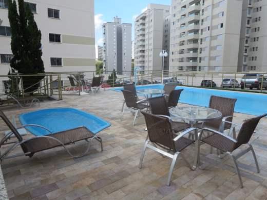 Foto 18 apartamento 3 quartos buritis - cod: 2867