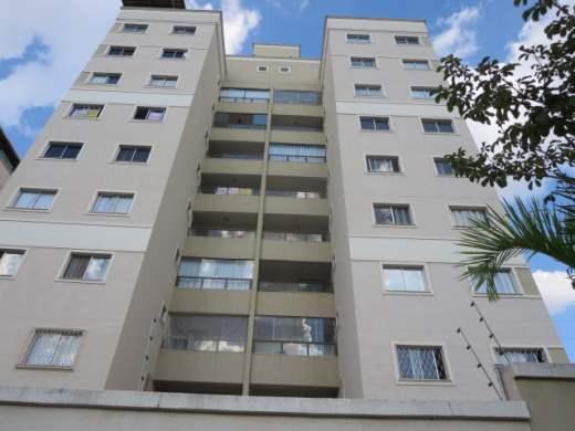 Foto 22 apartamento 3 quartos buritis - cod: 2867