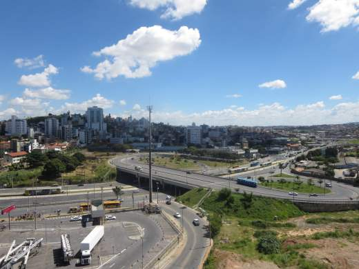 Foto 12 salauniao - cod: 2881