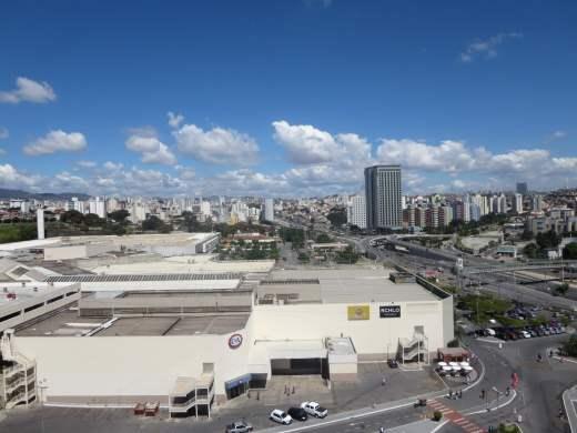 Foto 13 salauniao - cod: 2881