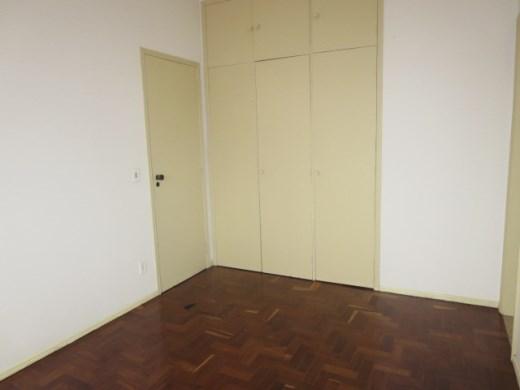 Foto 4 apartamento 2 quartos grajau - cod: 2895