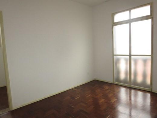Foto 5 apartamento 2 quartos grajau - cod: 2895
